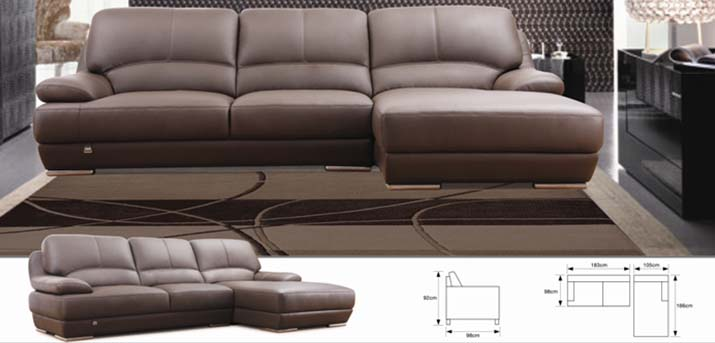 Rossini furniture quality furniture company in johor for Sofa bed johor bahru