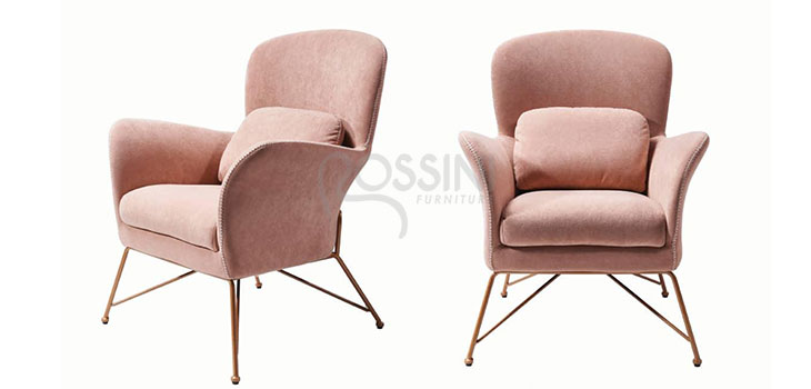 Arm Chairs 001