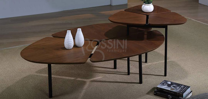 Coffee Table 012