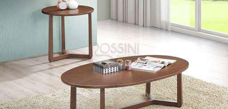 Coffee Table 032