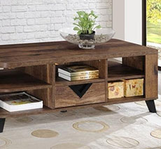 Coffee Table 035