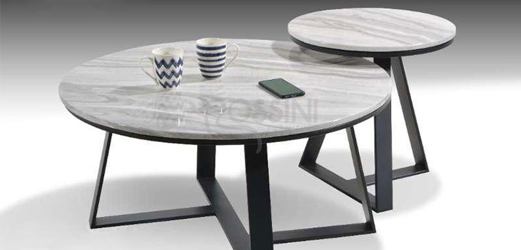 Coffee Table 047