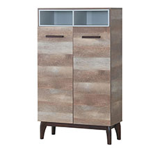 Shoe Cabinet & Others 071