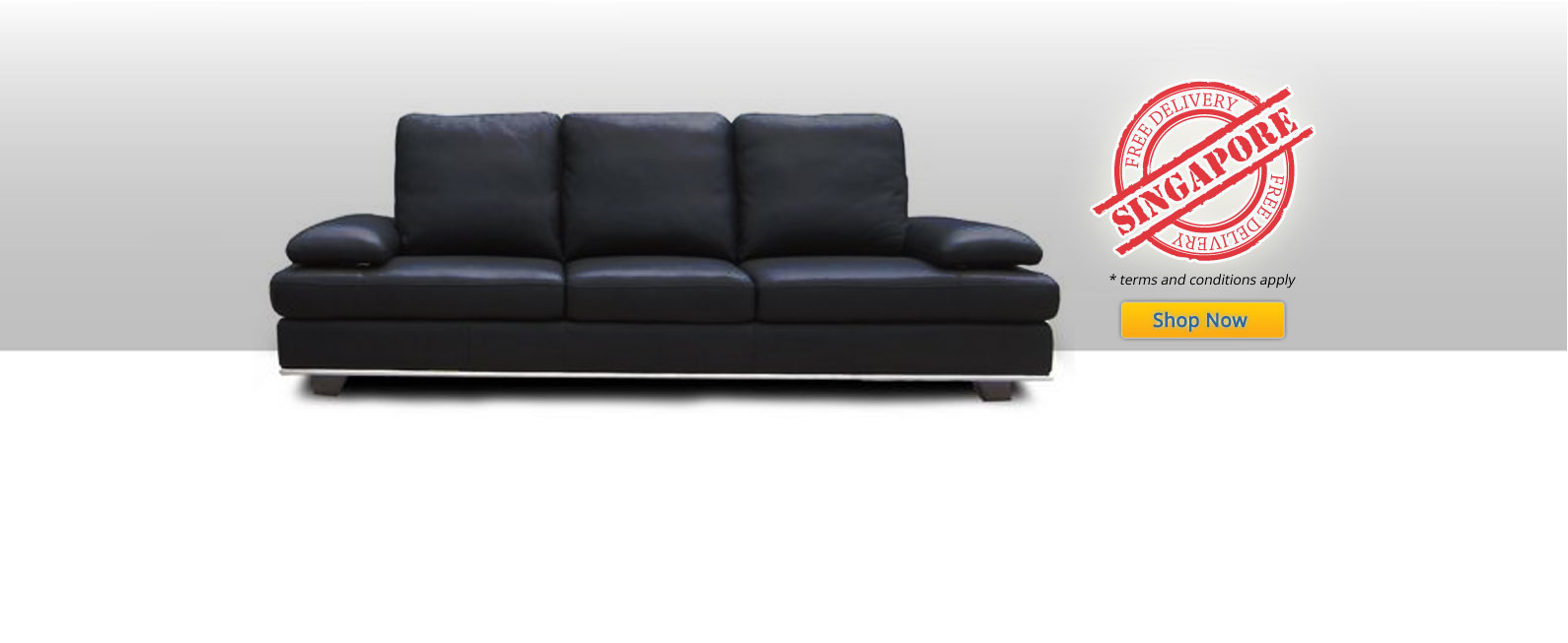 Home Rossini Furniture Quality Furniture Company In Johor Bahru Malaysia