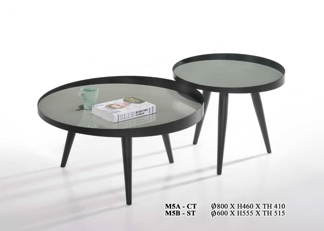 Coffee Table 087