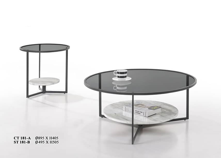 Coffee Table 066