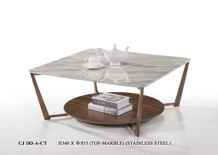 Coffee Table 070