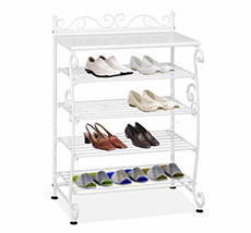 Shoe Cabinet & Others 005