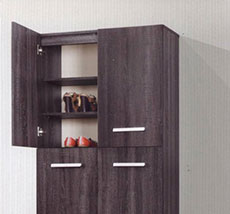 Shoe Cabinet & Others 013