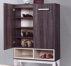 Shoe Cabinet & Others 016